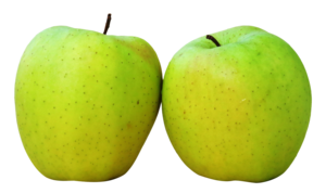 Green Apple PNG Transparent Picture PNG Clip art