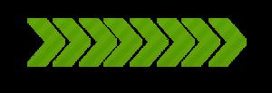 Green Arrow PNG Image PNG Clip art
