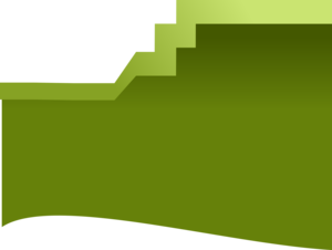 Green Background PNG File PNG Clip art