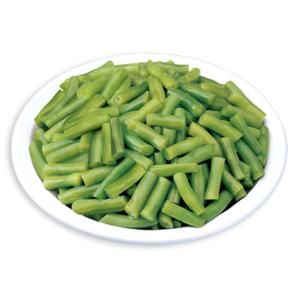 Green Beans PNG File PNG Clip art
