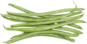 Green Beans Transparent Background PNG Clip art