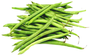 Green Beans Transparent PNG PNG Clip art