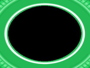 Green Border Frame PNG Photo PNG Clip art