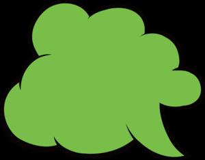 Green Bubbles PNG Photos PNG Clip art