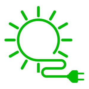 Green Energy PNG Free Download PNG Clip art