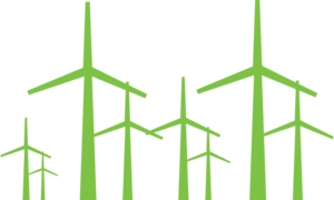 Green Energy PNG HD PNG Clip art