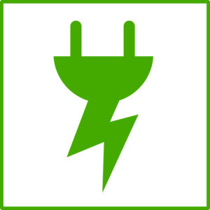 Green Energy PNG Picture PNG Clip art