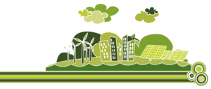 Green Energy PNG Transparent HD Photo PNG Clip art