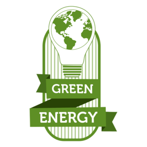 Green Energy PNG Transparent Image PNG Clip art