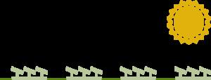 Green Energy PNG Transparent PNG Clip art