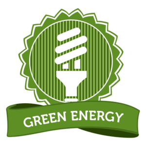 Green Energy Transparent PNG PNG Clip art