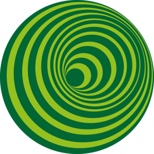 Green Light PNG Clipart PNG Clip art