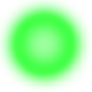 Green Light PNG File PNG image