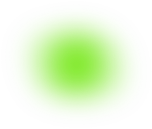 Green Light PNG Image PNG Clip art