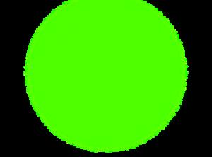 Green Light PNG Transparent Image PNG Clip art