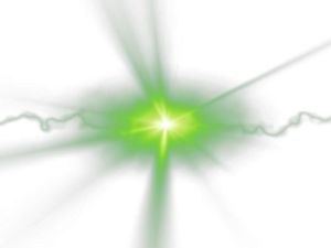 Green Light Transparent Background PNG Clip art