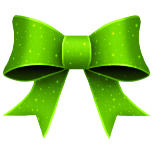 Green Ribbon PNG Background Image PNG Clip art