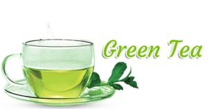 Green Tea PNG Image PNG Clip art