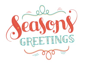 Greeting PNG Photo PNG Clip art