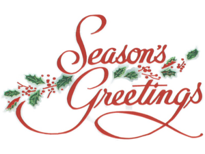 Greeting PNG Transparent Picture PNG Clip art