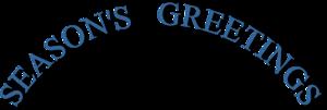 Greeting PNG Transparent PNG Clip art