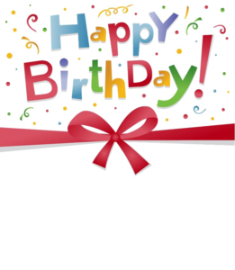 Greeting Transparent Background PNG Clip art