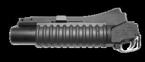 Grenade Launcher PNG Clipart PNG Clip art