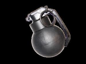 Grenade PNG Photos PNG Clip art