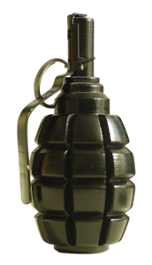 Grenade PNG Picture PNG Clip art