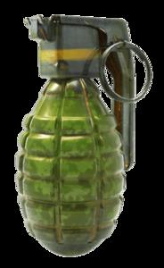 Grenade PNG Transparent Image PNG Clip art