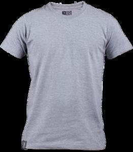 Grey T-Shirt PNG PNG Clip art