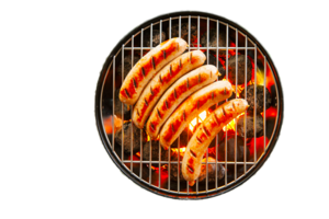 Grill PNG Background PNG Clip art