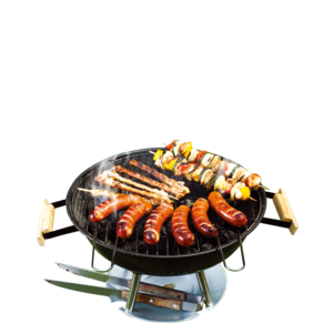 Grill PNG Clipart Background PNG Clip art