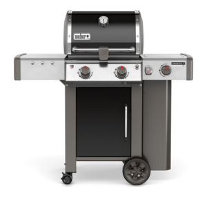 Grill PNG HD Photo PNG Clip art