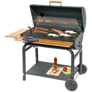 Grill PNG Image Free Download PNG Clip art