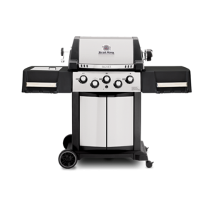 Grill PNG Image HD PNG Clip art
