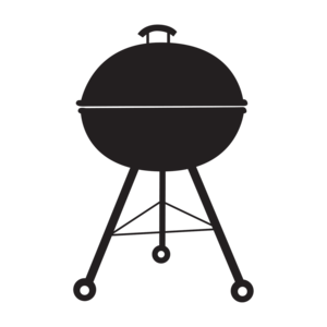 Grill PNG Image Clip art