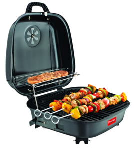 Grill PNG Transparent File PNG Clip art