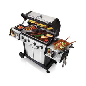 Grill PNG Transparent Photo PNG clipart