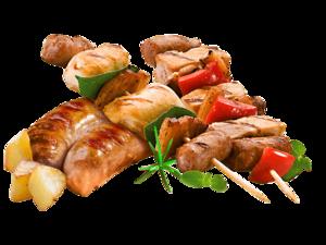 Grilled Food PNG Download Image PNG Clip art