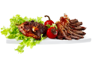 Grilled Food PNG Free Image PNG Clip art