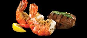 Grilled Food PNG Transparent Images PNG Clip art