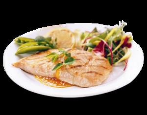 Grilled Food PNG Transparent Photo PNG Clip art