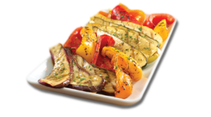 Grilled Food PNG Transparent PNG Clip art
