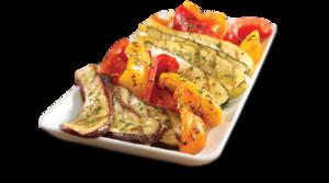 Grilled Food PNG Transparent PNG Clip art