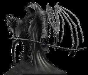 Grim Reaper PNG Clipart PNG Clip art