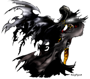 Grim Reaper PNG Transparent Image PNG Clip art