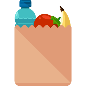 Groceries PNG Image PNG Clip art