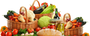 Groceries PNG Photo PNG Clip art