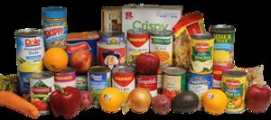 Groceries PNG Transparent Image PNG Clip art